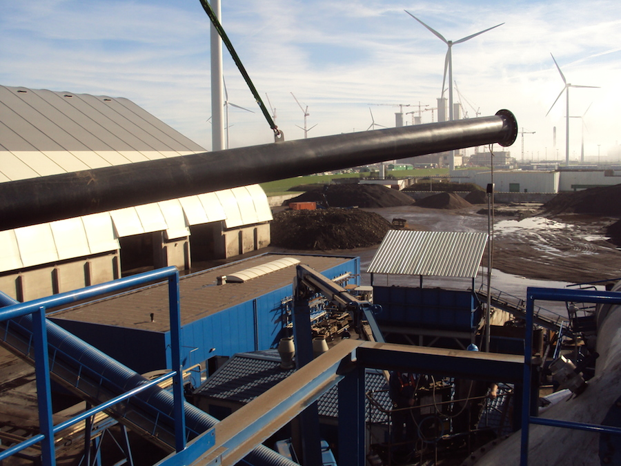 Pouw Eemshaven oktober 2010 001