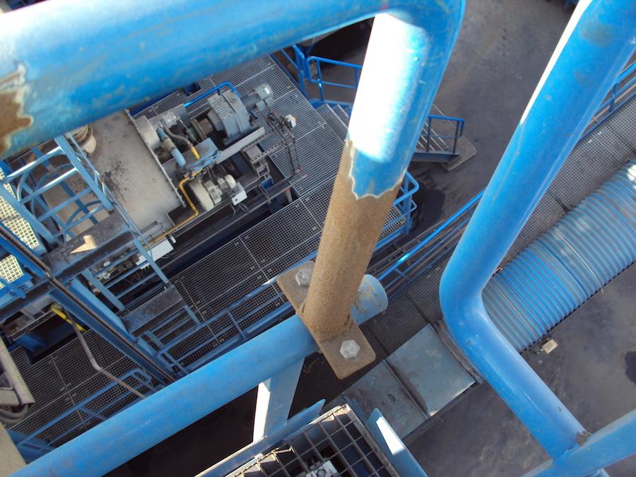 Pouw Eemshaven oktober 2010 015