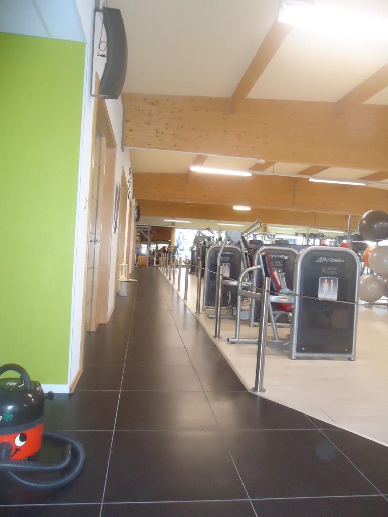 sportschool2